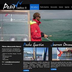 arcachon-peche.fr