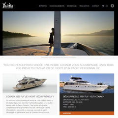 yachts-exception.com