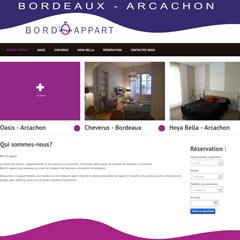 bordoappart.com