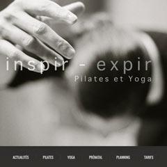 inspir-expir.com