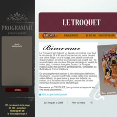 le-troquet.com