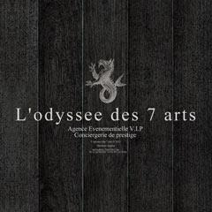 lodysseedes7arts.fr
