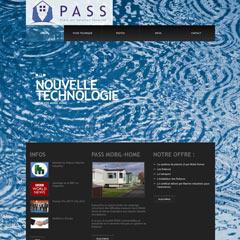 pass-mh.fr
