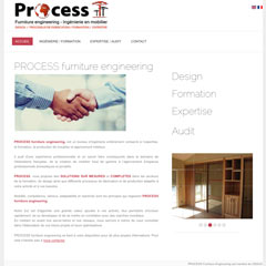 process-furniture-engineering.com