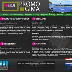promogima.com