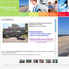 residence-pyla.com